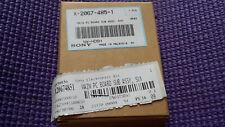 X-2067-485-1 Genuine Sony Main Pc Board Sub Assembly Svx NW-HD5H (((NEW)))