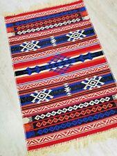 Damaskunst S 7-4-72 Carpet,Rug,neu 140x 200 cm Orientalischer Teppich Kelim