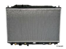 Radiator-CSF WD EXPRESS 115 21044 590 fits 06-11 Honda Civic