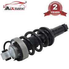1x Rear Air Suspension Shock Absorber Strut For Audi R8 420512019AL 2007-2015