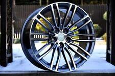 19 Zoll felgen für BMW G30 G31 5 serie 664 Stil 5x112 8.5J 9.5J ET30 ET38