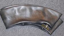 Pirelli MD-17 M/C motorcycle tire inner tube, new from Moto Guzzi factory stock