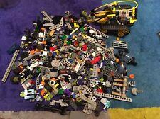 LEGO Technic massiccia Joblot MISTO di pezzi di ricambio oltre 1 kg