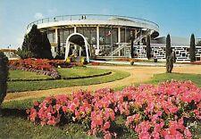 BF21984 royan c m le casino environne de tres jolis france  front/back image