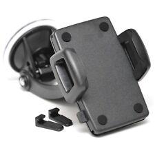 HR / RICHTER universal KFZ Auto Halterung Smartphone Handy Halter Universal PRO
