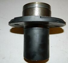 New Ford 80 93 F150 Bronco 4X4 Front bearing hub with Races OBSOLETE Dana 44