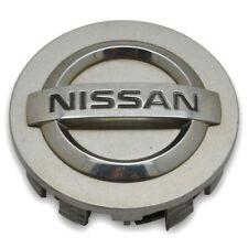 Nissan Altima Maxima Murano 350 40342 AU510 Hubcap Center Cap OEM