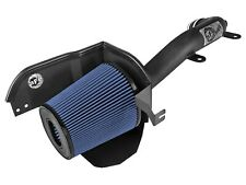 AFE Filters 54-53029R Magnum FORCE Stage-2 XP Pro 5R Air Intake System