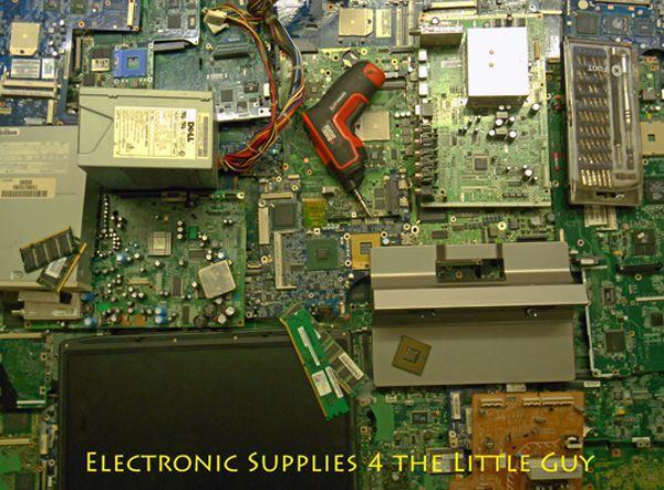 Circuitree Supply