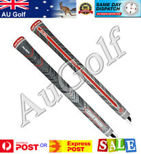 Golf Pride Midsize Muilticompound MCC Align Grips X13