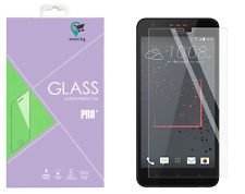HTC Desire 530 TEMPERED Glass LCD Screen Protector Guard Film Premium Quality