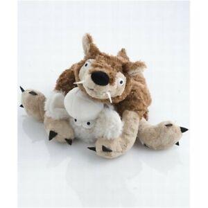 Dolly das Schaf (Wolf), Identität nicht sicher (Paraplüsch) (55016)