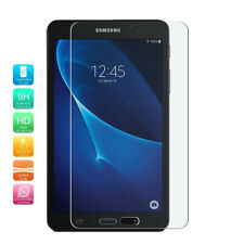 [3] Tempered Glass Screen Protector For Samsung Galaxy Tab A 7 7.0 T280 SM-T280