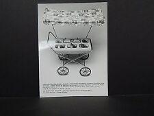 Vintage Photo, Miniature Cars, Children #34