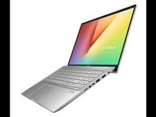 "Portátil - ASUS VivoBook S15 S531FA-EJ188T, 15.6"" HD,  i7-10510U, 8G 512 gb"