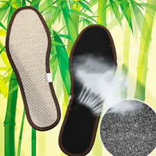 2 Pairs of Shoes Accessories Foot Care Insoles Shoes Cushion for Outdoor Sports