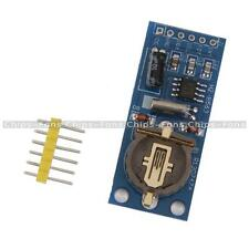 New PCF8563 RTC Board PCF8563T Real-time Clock Calendar Date Time Module 3.3V