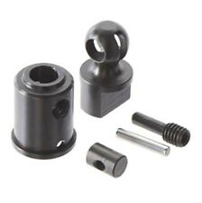 RC AX31148 Metal WB8-HD Driveshaft Coupler Set Fit Axial 1/10 RR10 AX90048