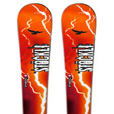 Stockli Stormrider L Skis (No Bindings / Flat) NEW !!  178cm