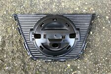 Nissan Qashqai 06 - 13 Front grill badge holder trim camera hole 62312BR10A