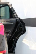 🚗Wandschutz Türkantenschutz Kantenschutz Autotür Türschutz Stoßschutz Anprall