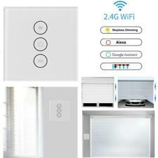 WiFi Switch Elektrische Vorhang ...