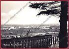ALESSANDRIA VALENZA 27 VALENZA PO Cartolina FOTOGRAFICA viaggiata 1956