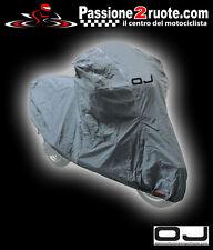 oj m026 bike cover coprimoto Kawasaki ninja 250 zxr versys