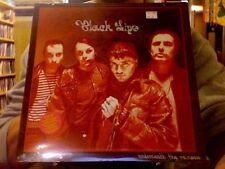 Black Lips Underneath the Rainbow LP sealed 180 gm vinyl + download