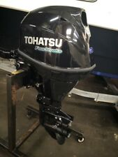 Tohatsu Boat Engines and Motors Fuel Tanks for sale | eBay