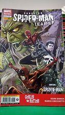 Spider-Man Universe Team Up n.33 Marvel Now - Panini Comics SCR