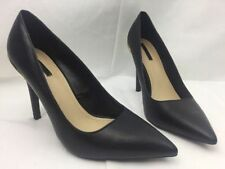 Zara Stiletto Party Court Shoes for Women