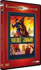 "DVD ""Michel Strogoff""   NEUF SOUS BLISTER"