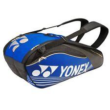 *NEW* Yonex Pro Series 6 Pack Tennis Bag