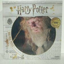1000pc Harry Potter Dumbledore Face 69cm Jigsaw Puzzle Kids **