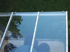 Vsg Glas 10mm ~ Vsg glas mm günstig kaufen ebay