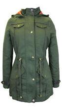 Manteaux et vestes parkas pour femme Taille 36