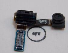 Front Facing Camera Samsung Galaxy Note 3 SM-N900P Sprint Phone OEM Part #144