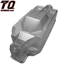 Tekno TKR8245 – Body (.040 lexan, EB48/48.3/48.4, SL, w/ window mask)