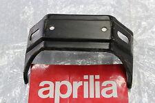 Aprilia Classic 125 Soporte Sujeción Horquilla delant. Div. #R7360