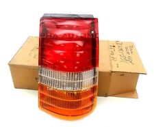 New OEM 1986-1995 Ford Aerostar Right Tail Light Taillamp Taillight Rear