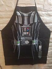 Star Wars Darth Vader Adjustable Apron