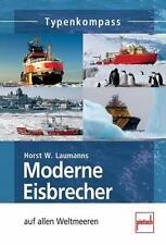 Deutsche Bücher über Auto & Verkehr mit Schiffe