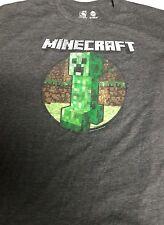 Unisex Mindcraft T-shirt