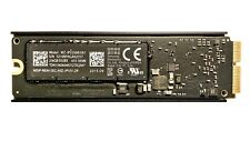Apple Samsung 256 GB SSUBX SSD MZ-JPV256R/0A1 +Heatsink | iMac Mac Pro 2013*