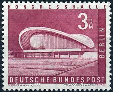 ALLEMAGNE BERLIN N° 135A NEUF ** SANS CHARNIERE