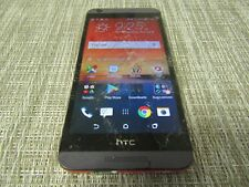 HTC DESIRE 626S - (T-MOBILE) CLEAN ESN, WORKS, PLEASE READ! 23621