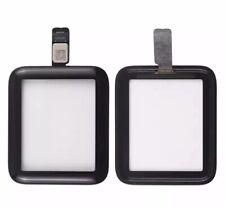 DIGITIZER Apple Watch Series 2 42mm Touchscreen Frontscheibe Display LCD Glas
