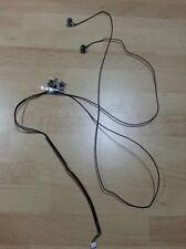 Microfono per FUJITSU SIEMENS AMILO Xa 1526 - 2529 microphone cavo cable