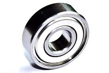 608 zz [ 8X22X7w] STAINLESS STEEL High Performance BEARING